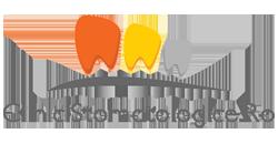 Clinici stomatologice | Cabinete Stomatologice
