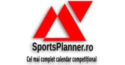 sportsplanner.ro