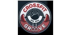 CrossFit Groove