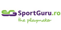 SportGuru.ro