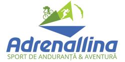 adrenallina.ro