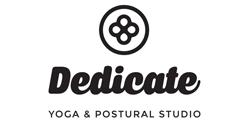 dedicate studio