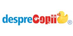 desprecopii.com