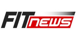 FitNews.ro