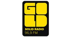 radiogoldfm.ro