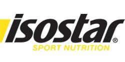 Isostar Romania