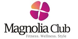 Magnolia Club