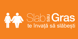 Revista Slab sau Gras
