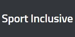 sport inclusive