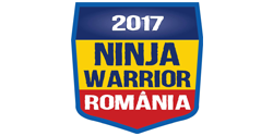 Warrior Ninja Romania
