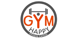 Happy Gym