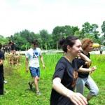 asaltul_lupilor_19_iunie_georgiana_barbu_184