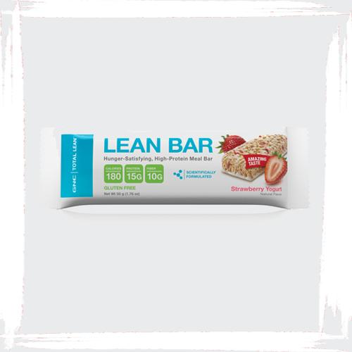 Total Lean Batoane proteice diverse arome
