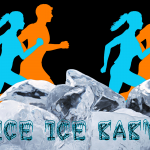 Obstacol ICE, ICE, BABY