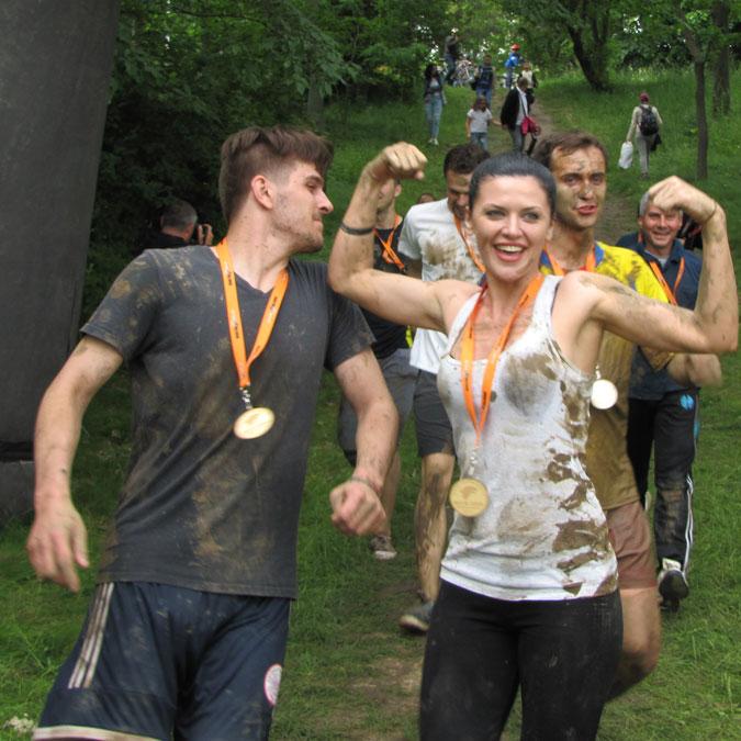Happy-Finish-Asaltul-Lupilor-20