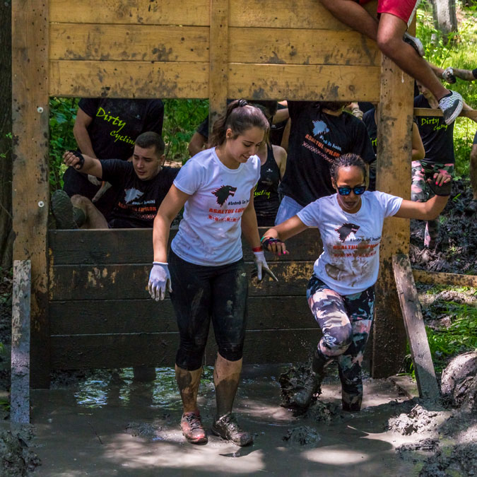 Obstacles-Asaltul-Lupilor-22