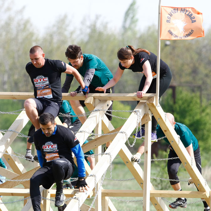 Obstacles-Asaltul-Lupilor-42