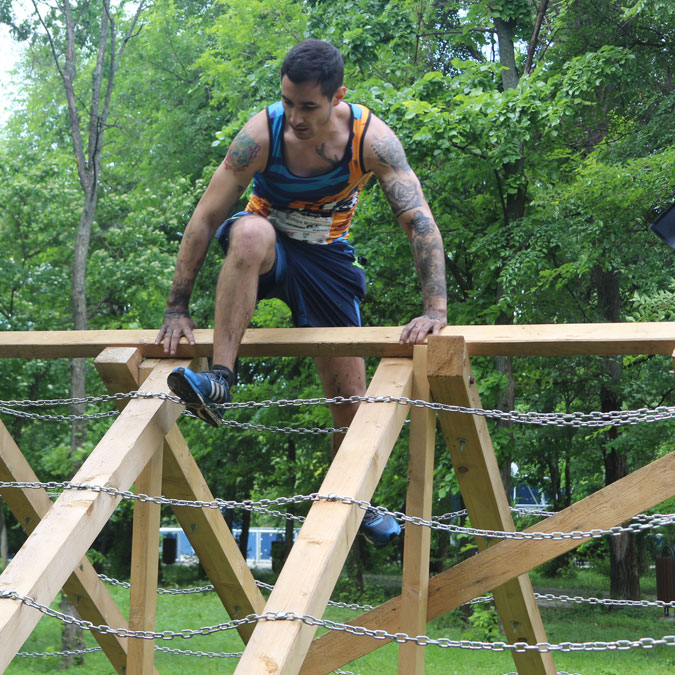 Obstacles-Asaltul-Lupilor-50