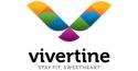 Clubul Vivertine
