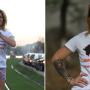 Alina Oprea – ambasador Asaltul Lupilor