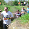 Obstacol Trenches