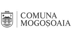 Primaria Mogosoaia