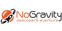 NoGravity