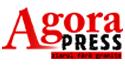 AgoraPress