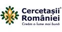 Organizatia Nationala Cercetasii Romaniei - ONCR