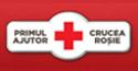 Crucea Roșie Română Filiala Iași