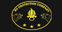 K9 Protection Company