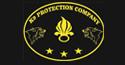 K9 Protection Company
