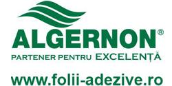 Logo_Algernon_folii_adezive
