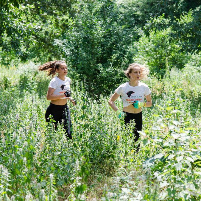 Running-Asaltul-Lupilor-12