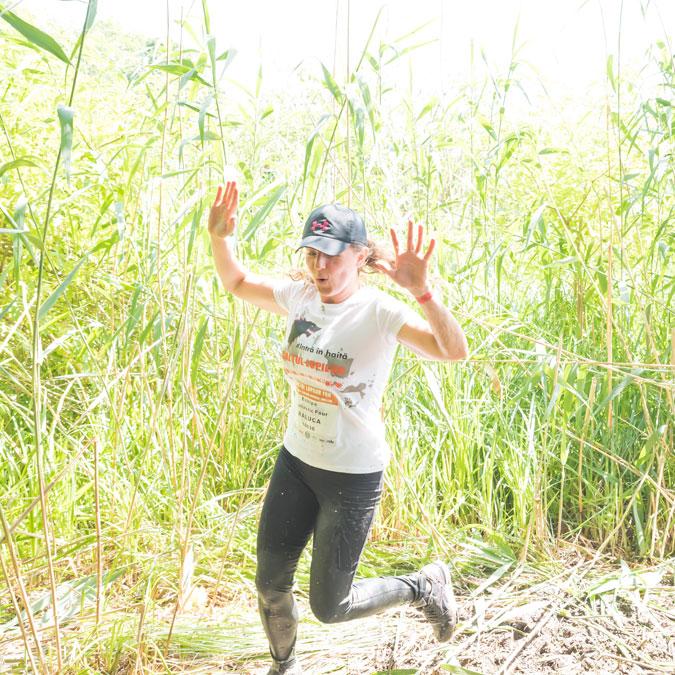Running-Asaltul-Lupilor-2