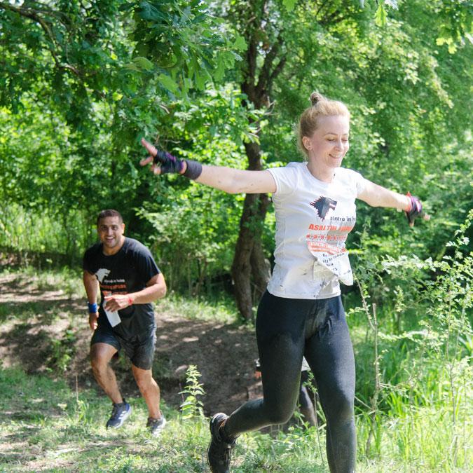 Running-Asaltul-Lupilor-5