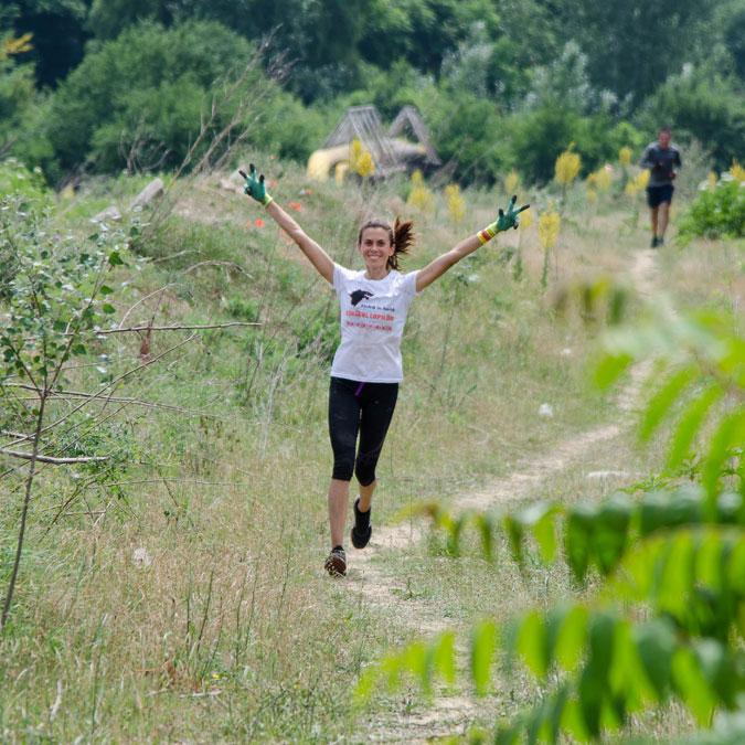 Running-Asaltul-Lupilor-8