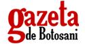Gazeta de Botosani