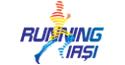 Running Iasi