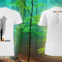 tricou_all_good_things_are_wild_and_free