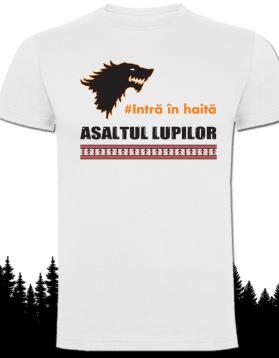 tricou_IntraInHaita_2
