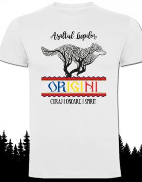 tricou_asaltul_lupilor_origini