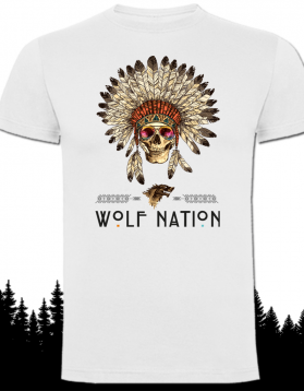 tricou_wolf_nation